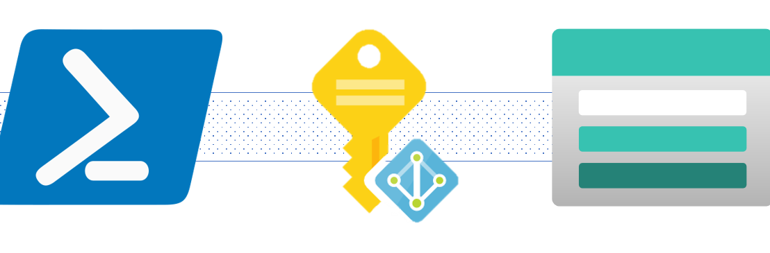 Learn by example: Using Azure Managed Identity to access Azure Storage Account throughPowerShell
